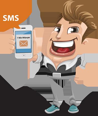 Καλές εφαρμογές γνωριμιών για το Android